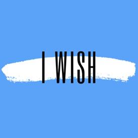 Respected - I Wish