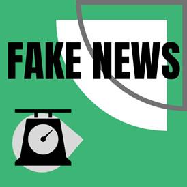 Respected - Fake News